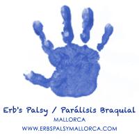 erbspalsy_mallorca